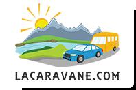 LaCaravane.com